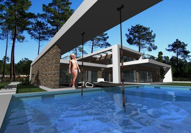 Villa_zum_Verkauf_in_na_FLO7427