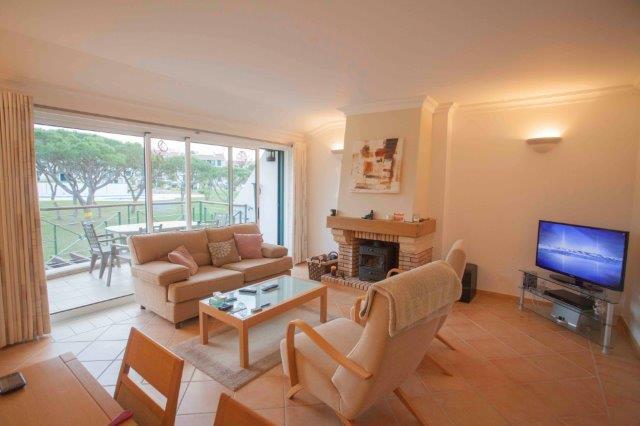 Appartement_en_vente_�_Vilamoura_LDO7432