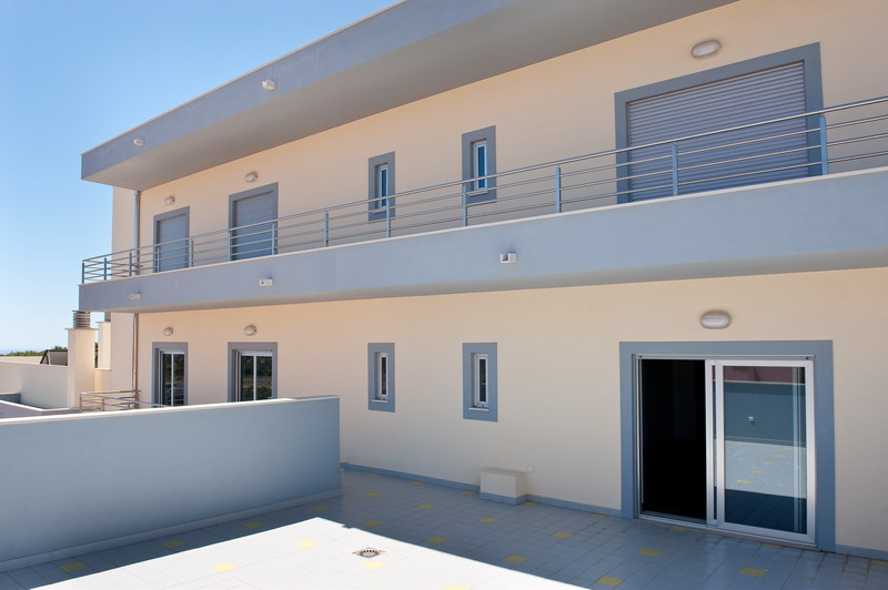 Property_for_sale_in_Loule_LDO7434