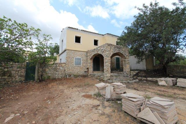Investment Property_for_sale_in_Loule_LDO7441