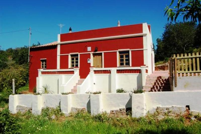 Country House_for_sale_in_Silves_LDO7443