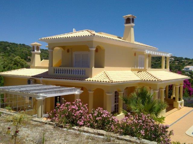 Villa_for_sale_in_Loule_LDO7445