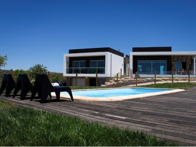 Villa_for_sale_in_Tavira_LDO7450