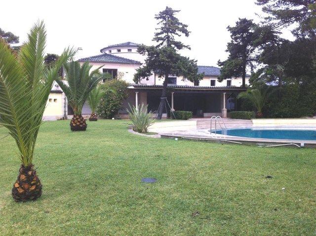 Maison de ma�tre_en_vente_�_na_FLO7452