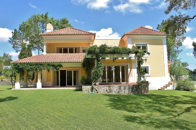 Villa_te_koop_in_na_FLO7456