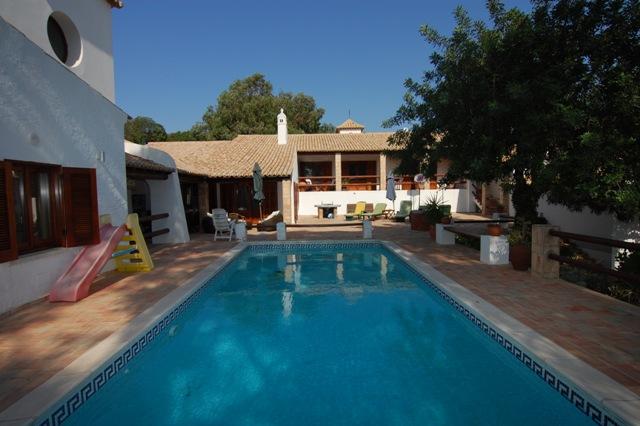 Villa_te_koop_in_Albufeira_SMA7466