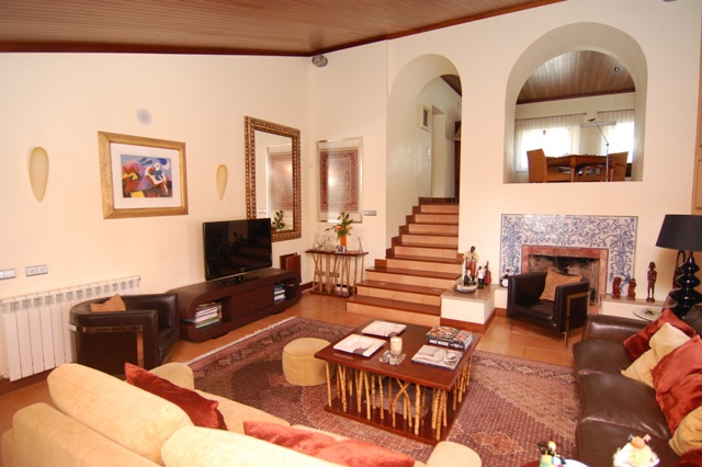 Villa_for_sale_in_Albufeira_SMA7466