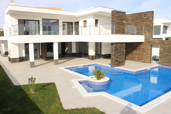 Villa_for_sale_in_Armacao de Pera_SMA7467