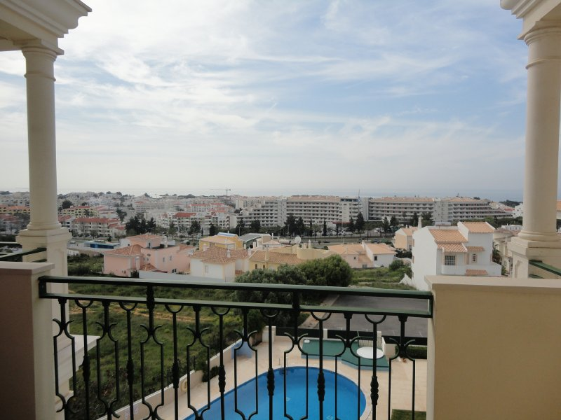 Home_for_sale_in_Albufeira_SMA7468