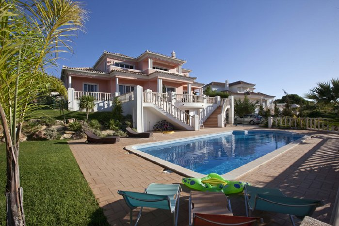 Villa_for_sale_in_Vale do Lobo_SMA7479