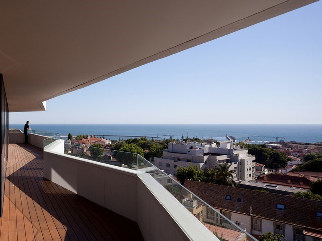 Apartment_for_sale_in_Porto_SMA7480