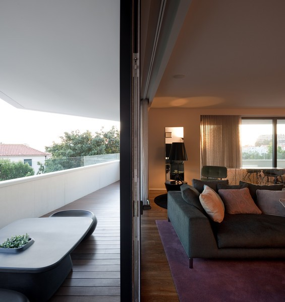 Condominium_for_sale_in_Porto_SMA7480