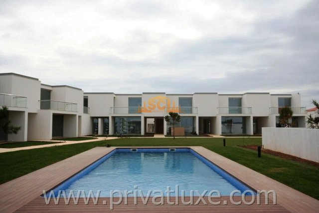 Villa_for_sale_in_na_FLO7483