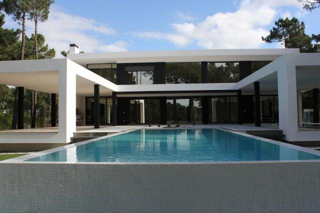 Villa_zum_Verkauf_in_na_FLO7487