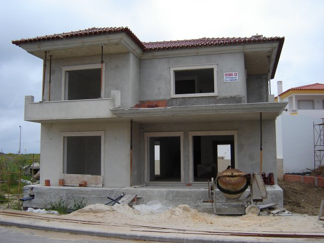 Property_for_sale_in_Nazare_JHE749
