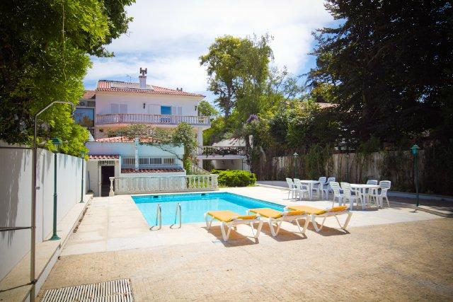Villa_zum_Verkauf_in_na_FLO7494