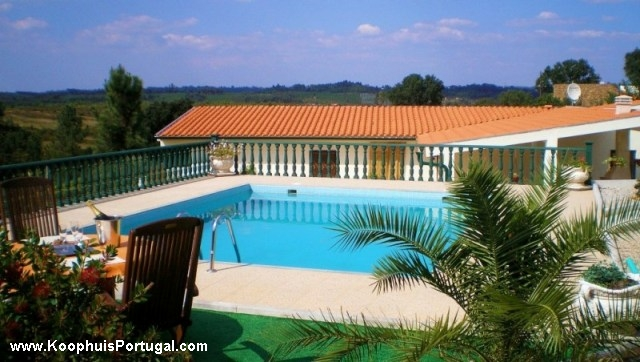 Bed & Breakfast_for_sale_in_Coimbra_LBA7503