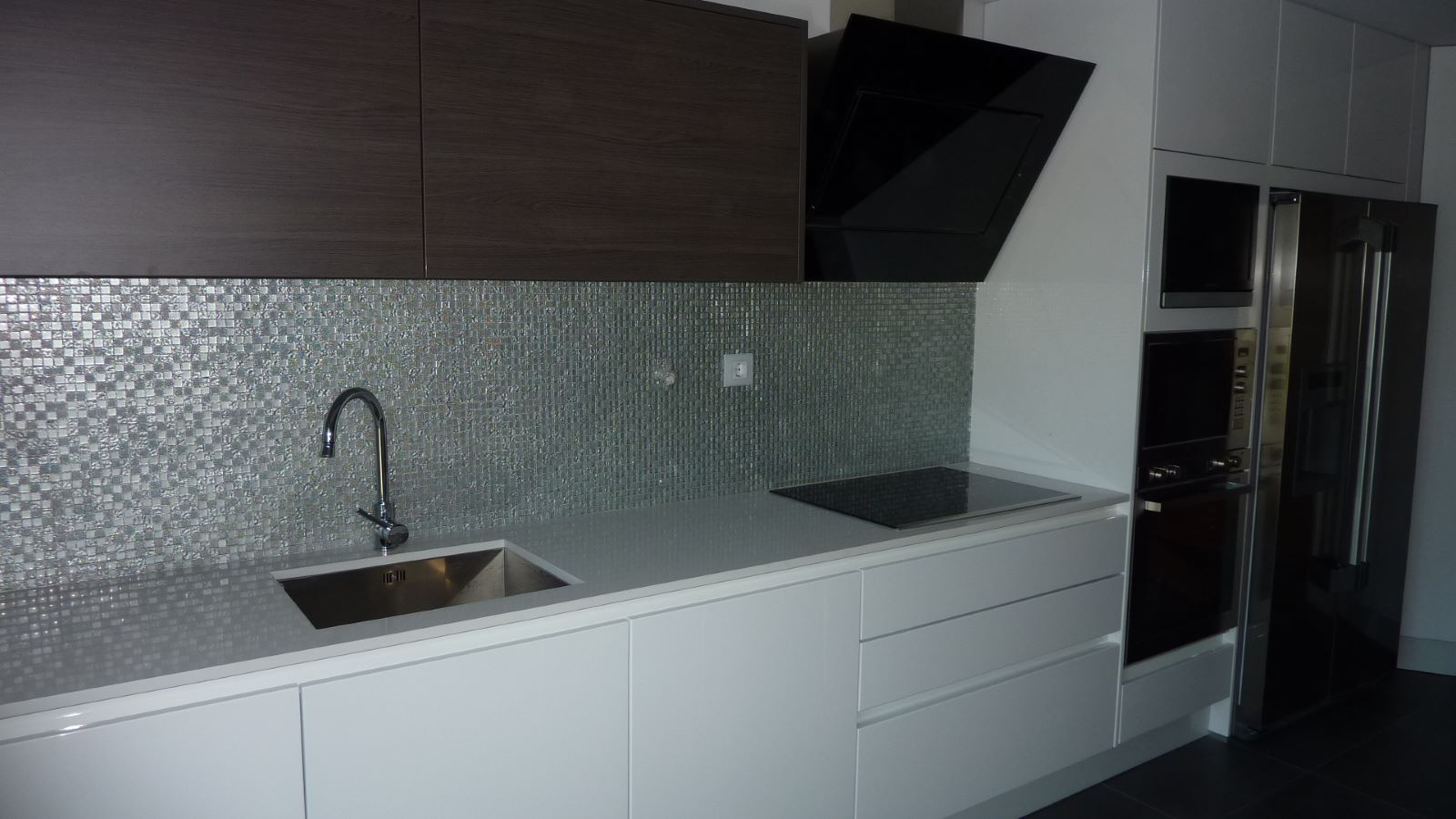 Apartment_for_sale_in_Amadora_SMA7515