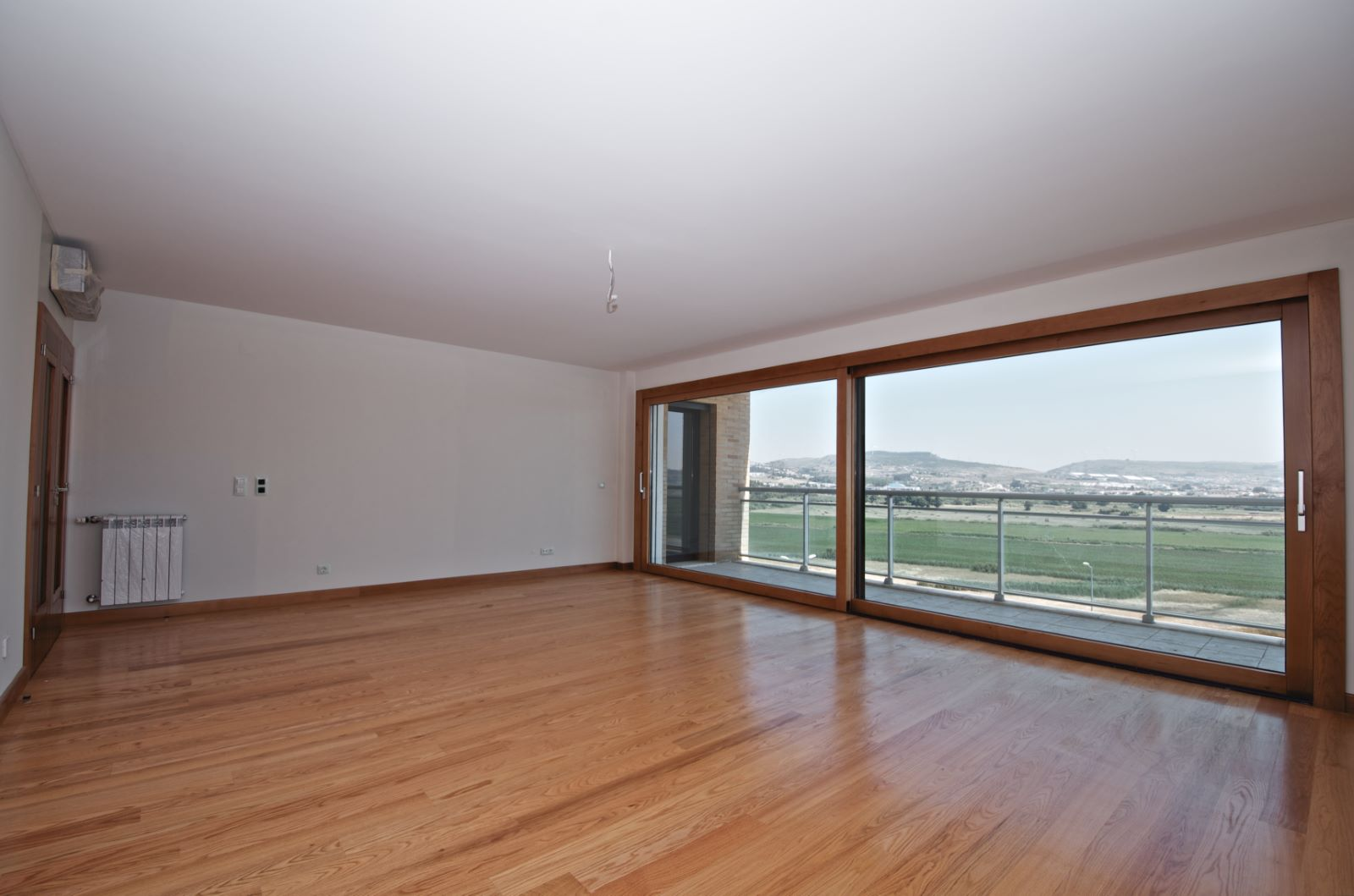 Apartment_for_sale_in_Loures_SMA7518