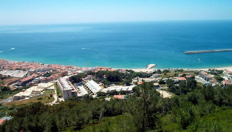 Hotel_for_sale_in_Sesimbra_SMA7519