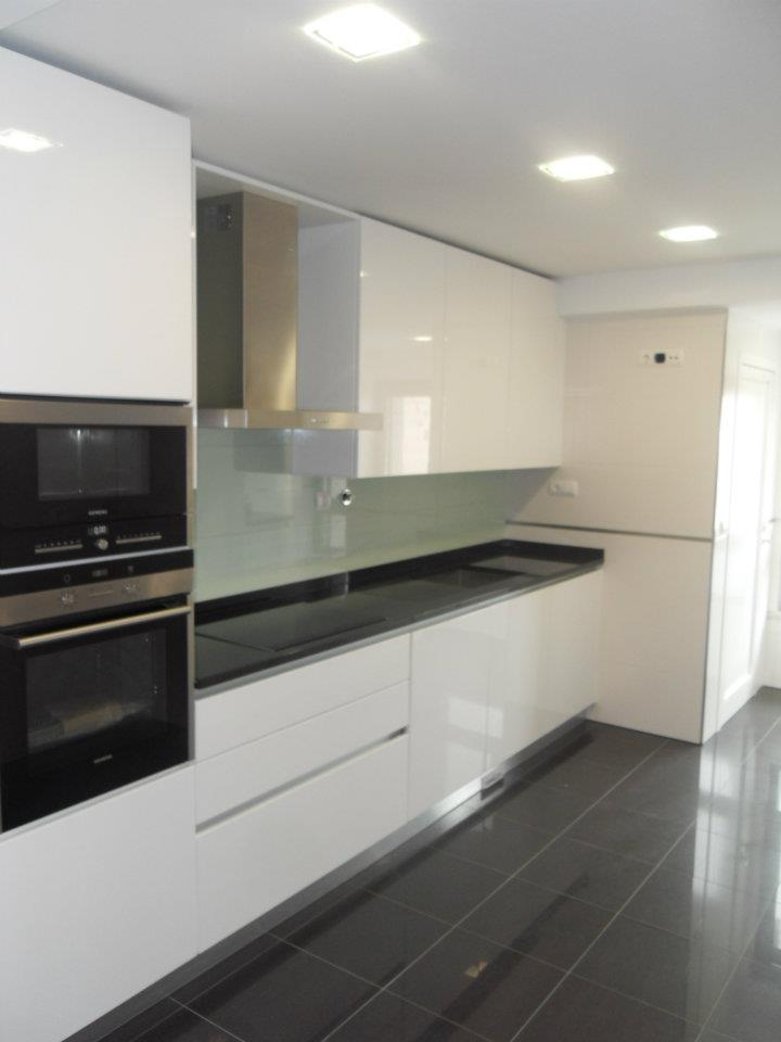 Apartment_for_sale_in_Lisbon_SMA7521