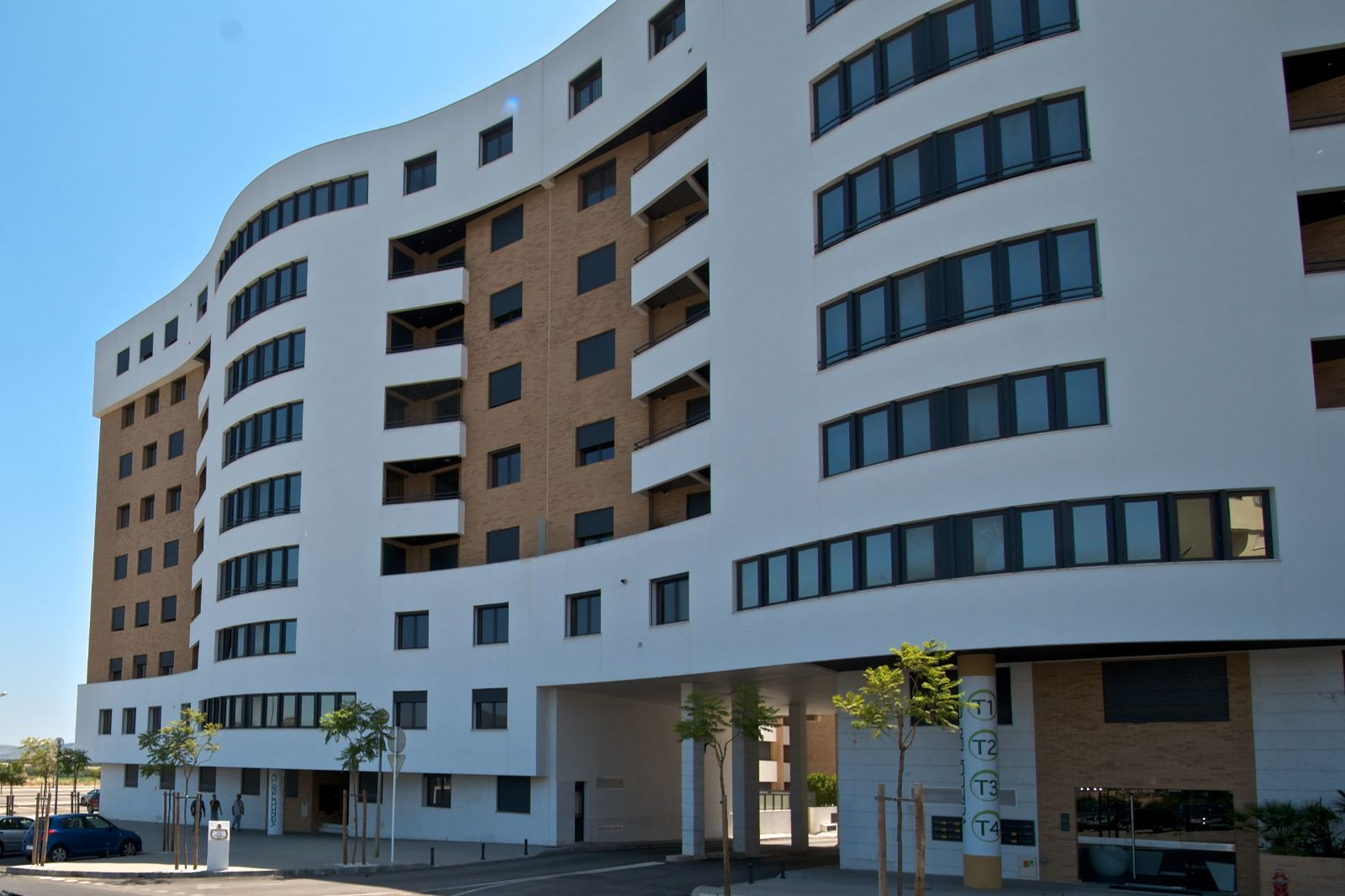 Condominium_for_sale_in_Loures_SMA7523