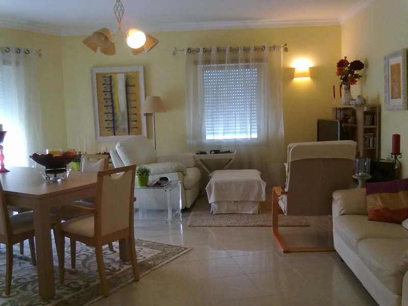 Apartment_for_sale_in_Albufeira_SMA7526