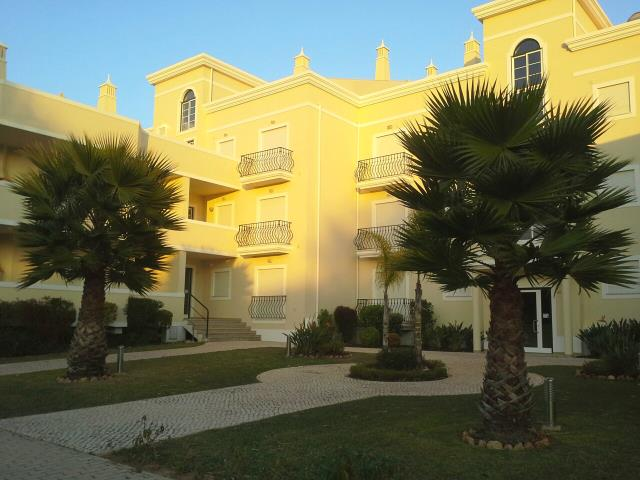 Flat_for_sale_in_Albufeira_SMA7528