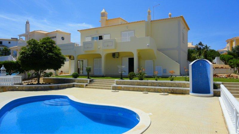 Villa_for_sale_in_Albufeira_SMA7529