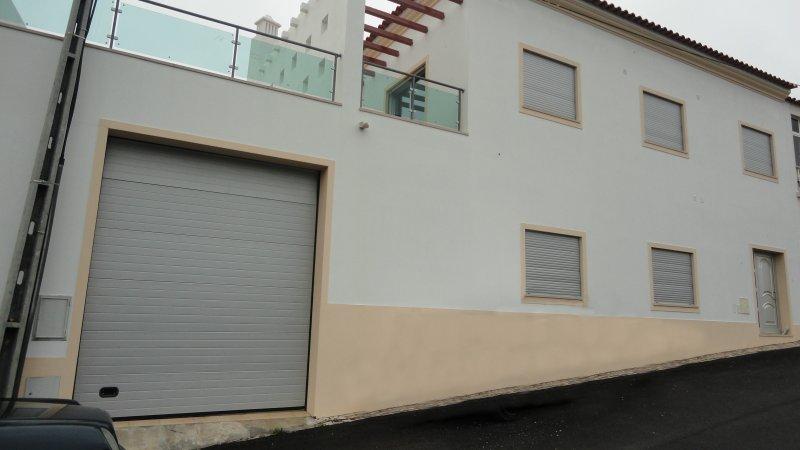 Real Estate_for_sale_in_Paderne_SMA7532