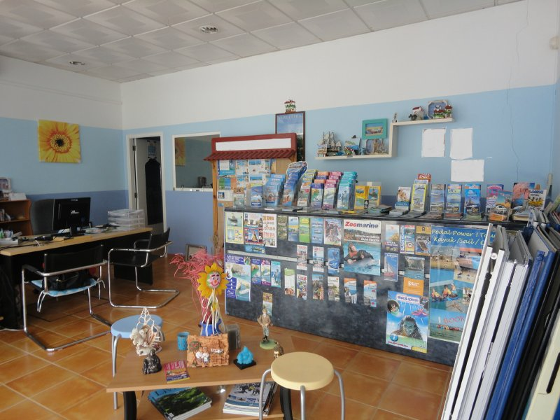 Business_for_sale_in_Albufeira_SMA7534
