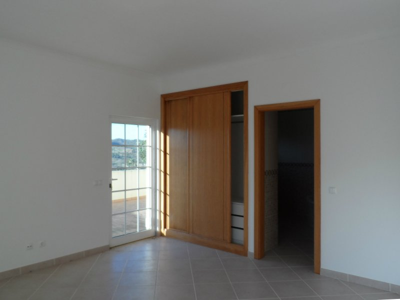 Real Estate_for_sale_in_Alte_SMA7535