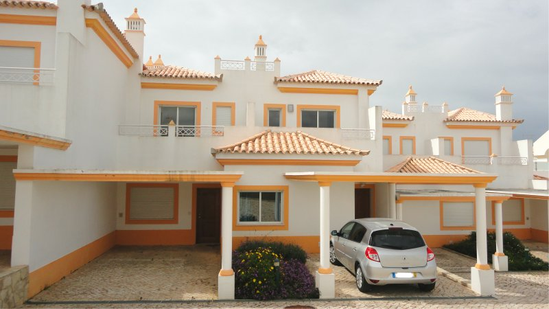 House_for_sale_in_Albufeira_SMA7537