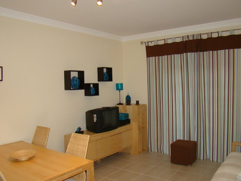 Apartment_for_sale_in_Albufeira_SMA7539