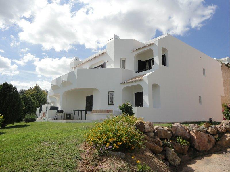Condominium_for_sale_in_Albufeira_SMA7540