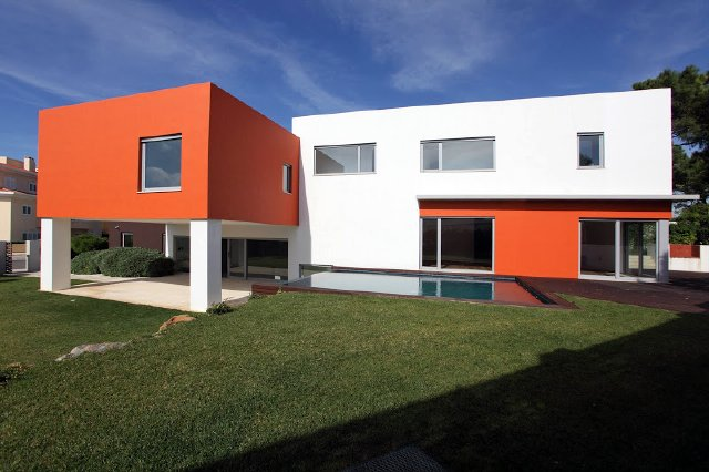 Villa_te_koop_in_na_FLO7545