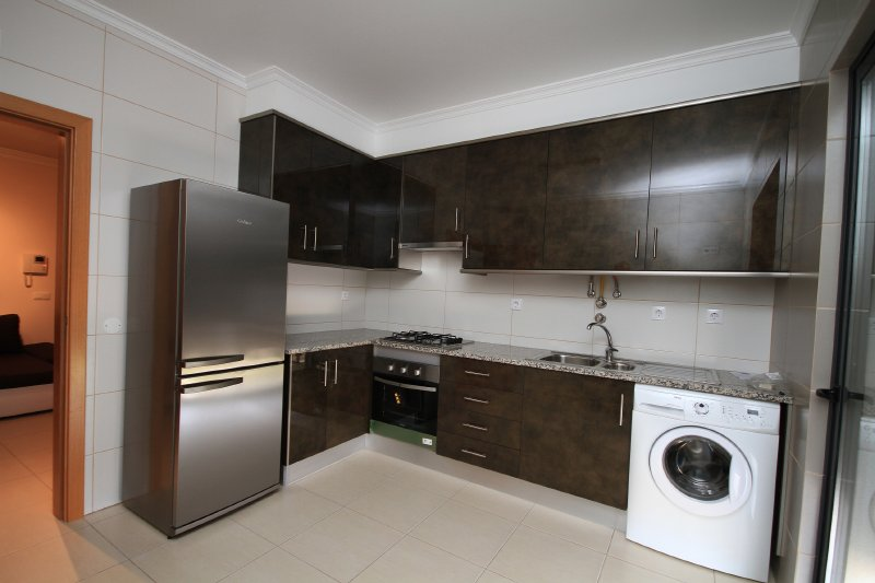 Apartment_for_sale_in_Albufeira_SMA7547