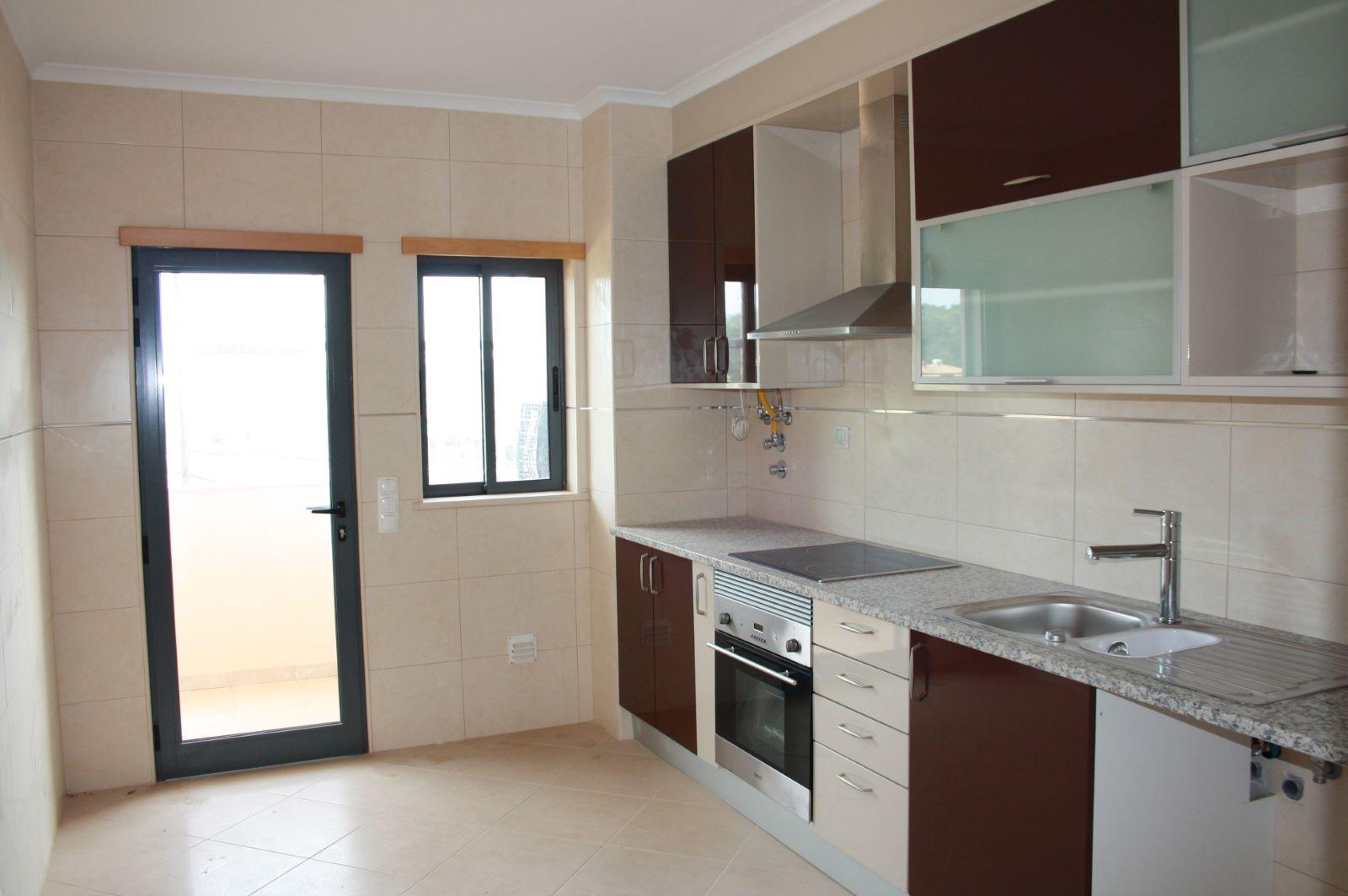 Appartment_zum_Verkauf_in_Tunes_SMA7549