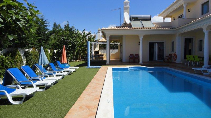 Villa_te_koop_in_Albufeira_SMA7557