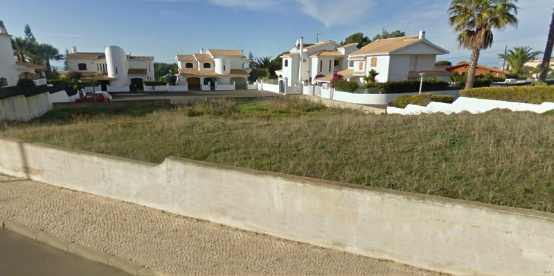Land_for_sale_in_Albufeira_SMA7558