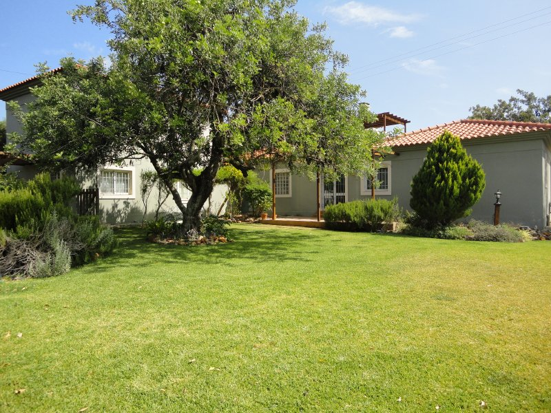 Villa_for_sale_in_Loule_SMA7565