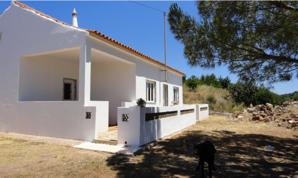 Property_for_sale_in_Silves_SMA7571