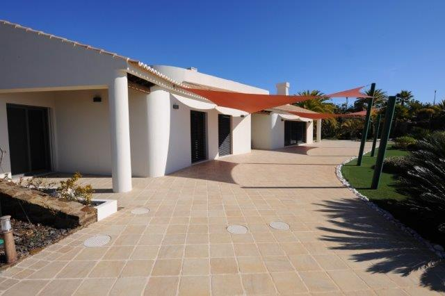 Villa_for_sale_in_Tavira_LDO7580