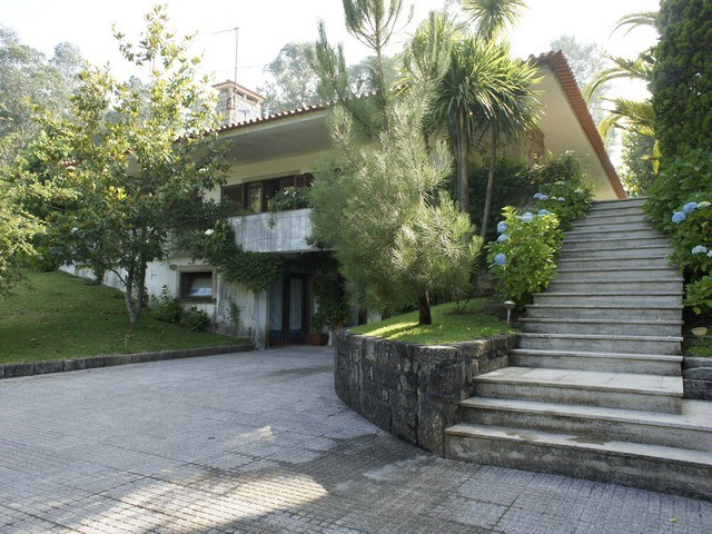 Villa_for_sale_in_Pedroso_SMA7581