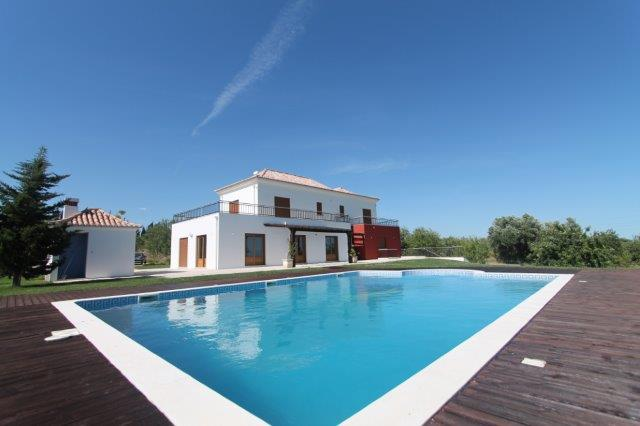 Villa_for_sale_in_Tavira_LDO7589