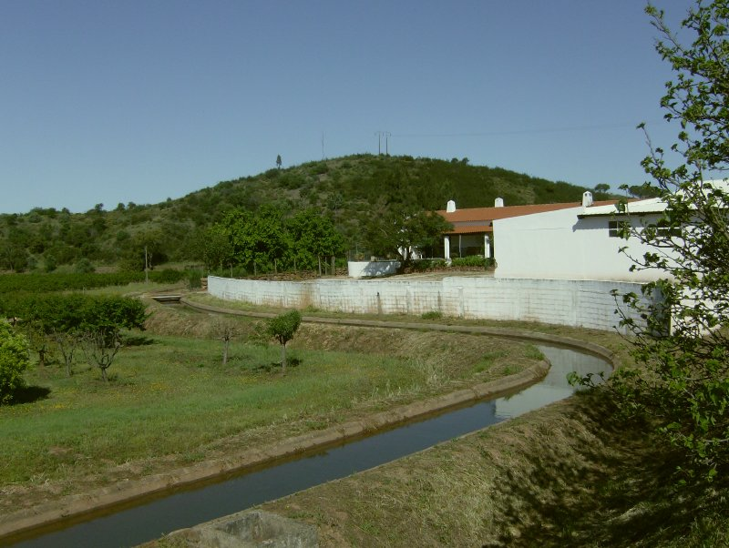 Country House_for_sale_in_Silves_SMA7592
