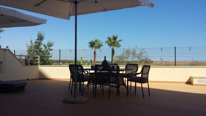 Casa-Moradia_para_venda_Almancil_SMA6712