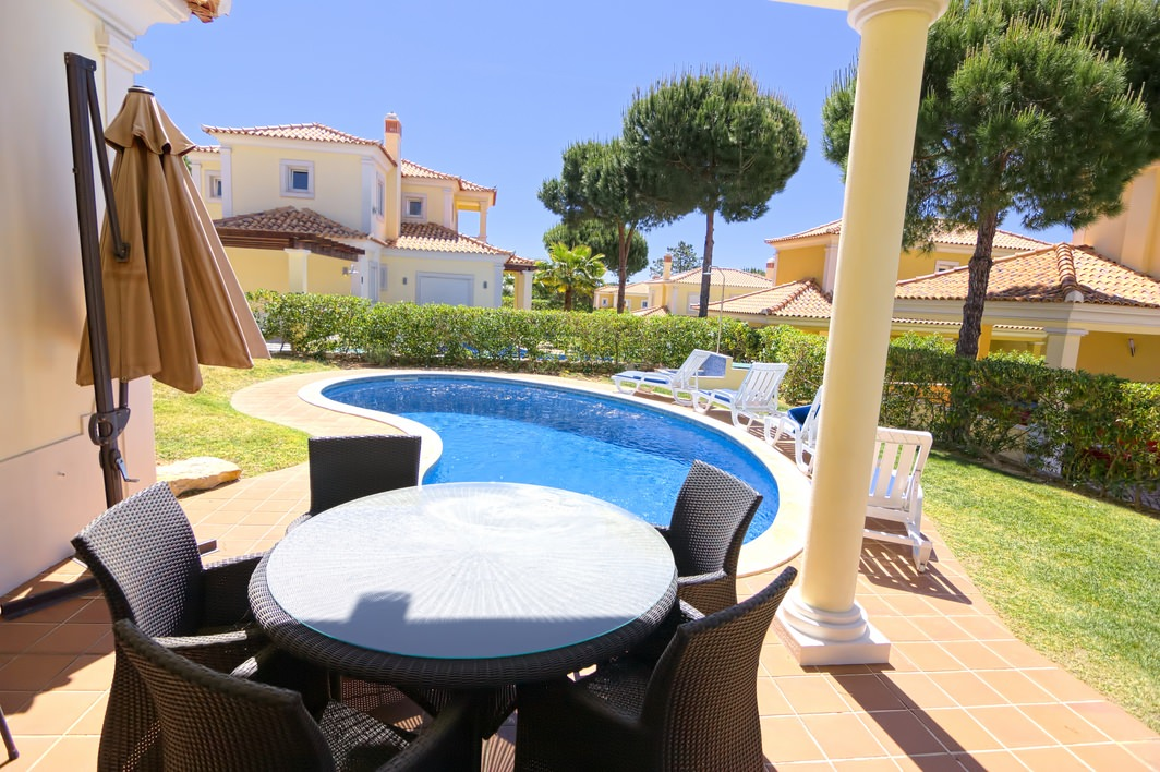 Golf Property_for_sale_in_Vilamoura_SMA7597