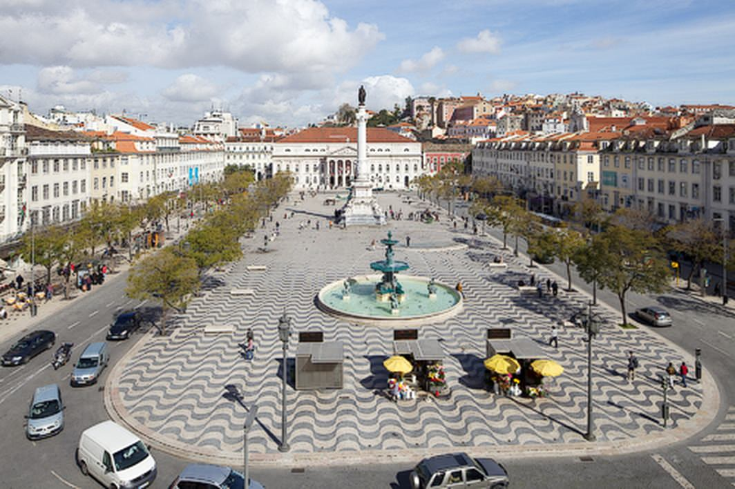 Flat_for_sale_in_Lisbon_SMA7600