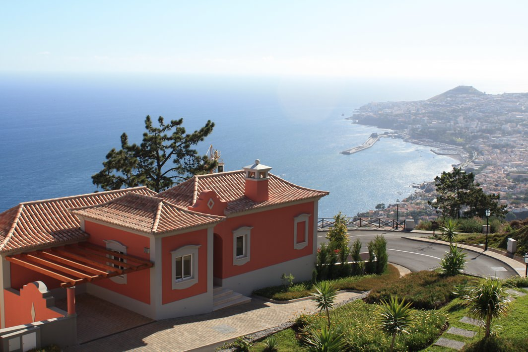Villa_for_sale_in_Funchal_SMA7604